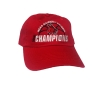 "National Champion Cap <font color=""red"">Clearance</font>"