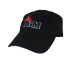 UCM EMBROIDERED HAT thumbnail