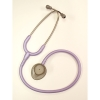Nursing Department Recommended Stethoscope - Lilac