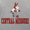 CENTRAL MISSOURI TEE thumbnail
