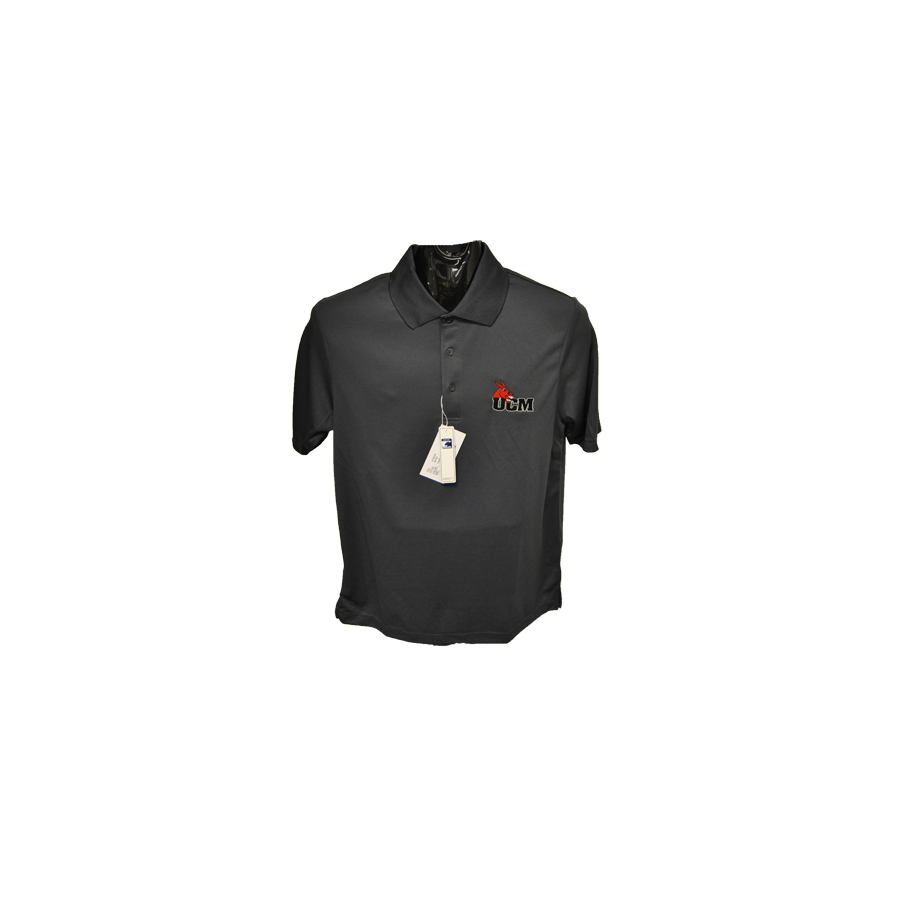 Image For UCM POLO (4 COLORS)