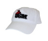 Cover Image for CHAMPION TWILL UCM CAP