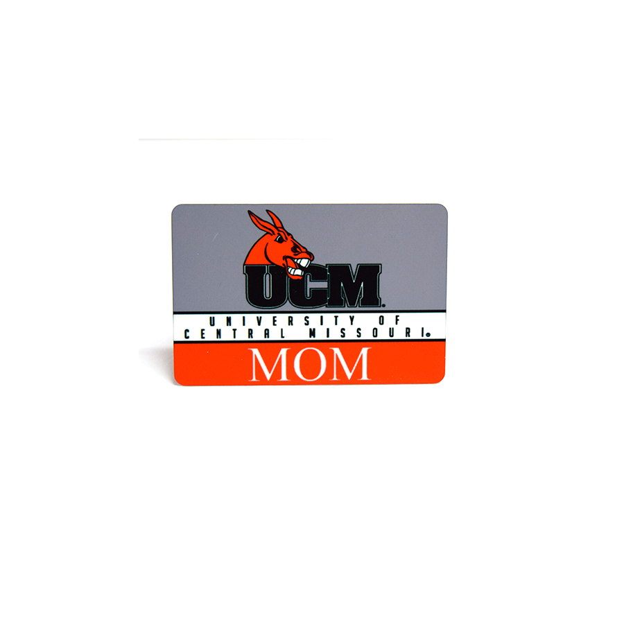 "Image For MOM MAGNET <font color=""red"">Clearance</font>"