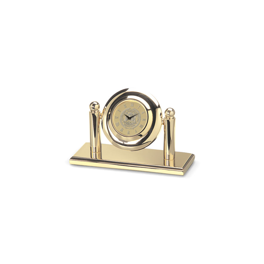 Image For ARCADE DESK CLOCK - DS