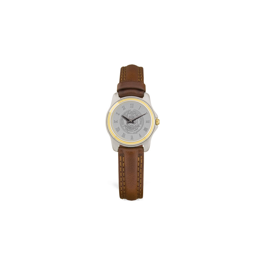 Image For LADIES' WRISTWATCH - DS
