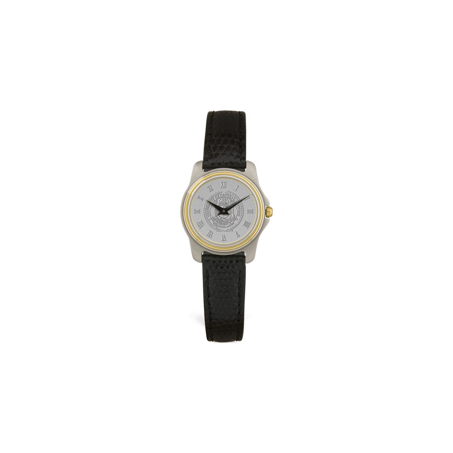 Image For LADIES' WRISTWATCH