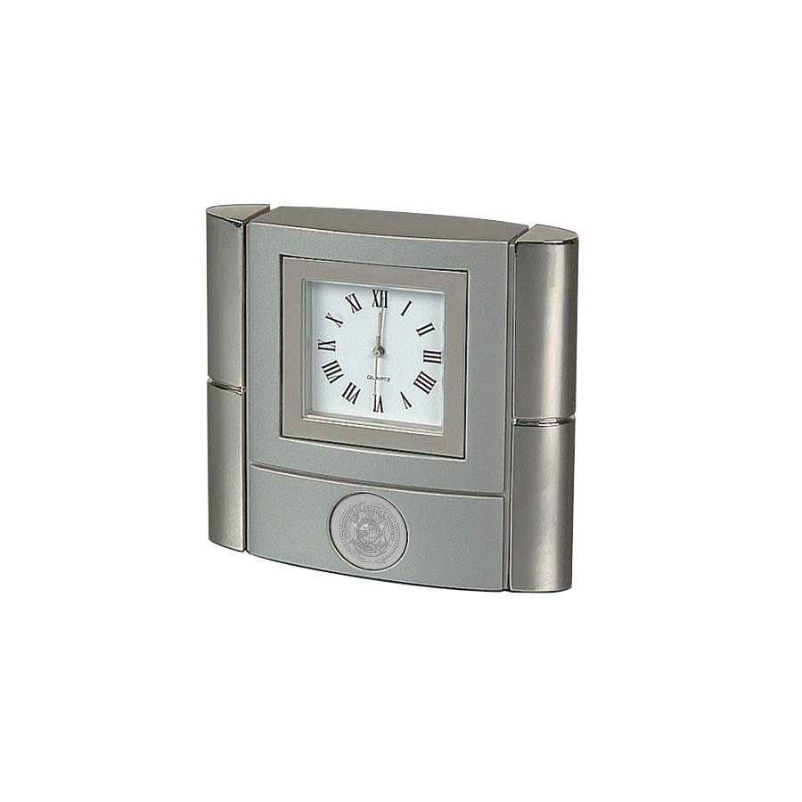 Image For BONAVENTURE DESK CLOCK - DS