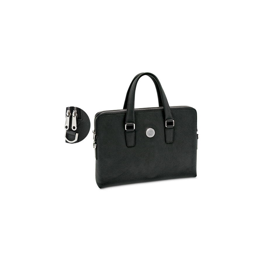 Image For BRIEFCASE, LADIES' - DS
