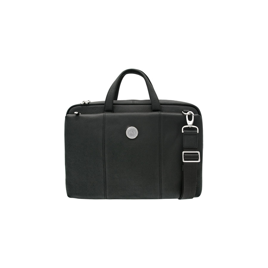 Image For BRIEFCASE - DS