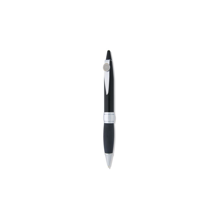 Image For AMBASSADOR BALL-POINT PEN - DS