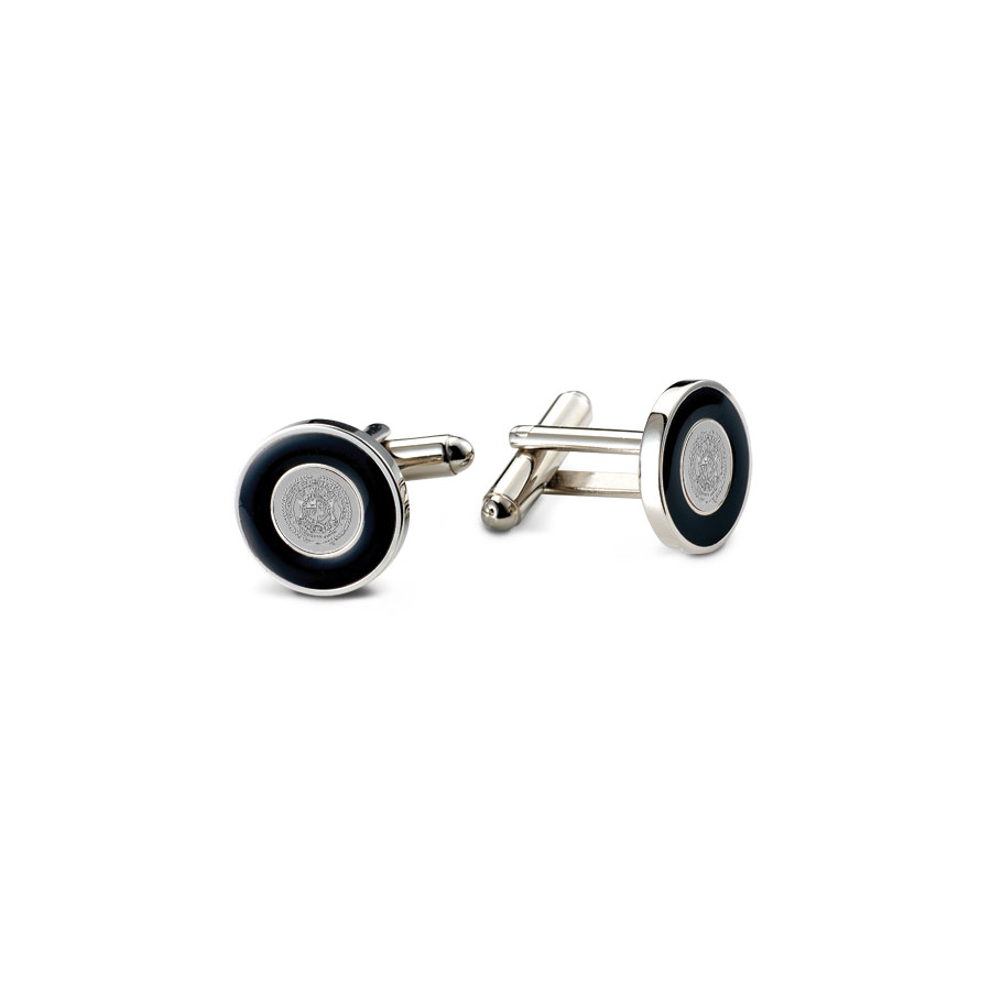 Image For CUFFLINKS - DS