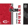 Cover Image for TERVIS TUMBLER 16 OZ UCM PRIDE