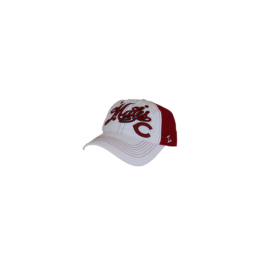 Image For MULES WOMENS CAP