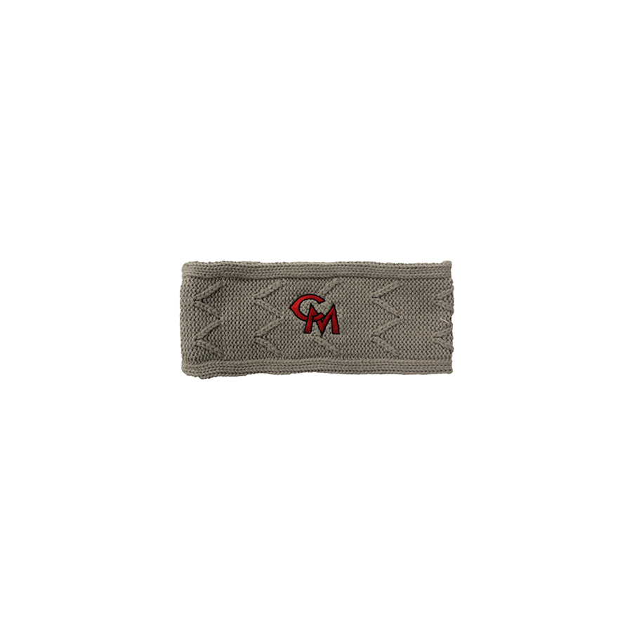 Image For INTERLOCK CENTRAL MISSOURI HEADBAND