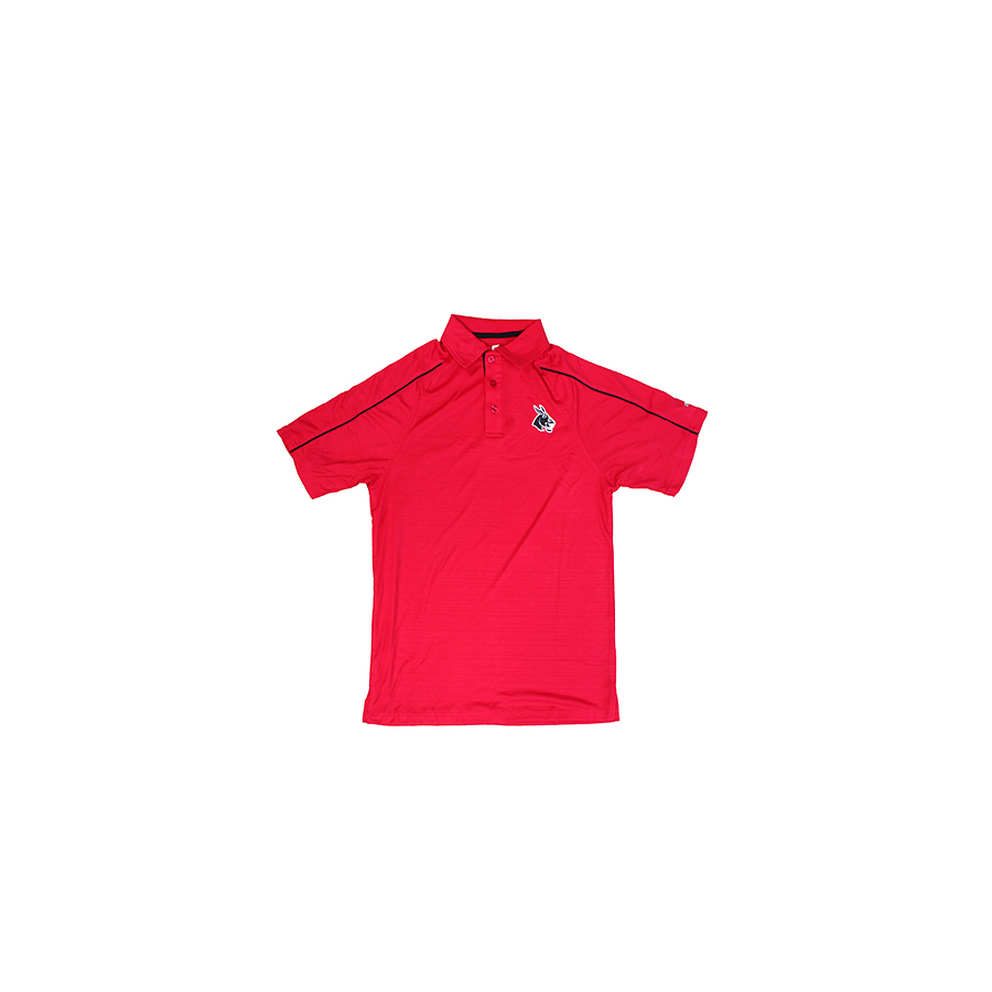 Image For UCM MULES POLO