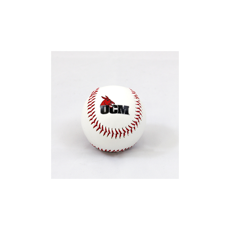 Cover Image For UCM BASEBALL