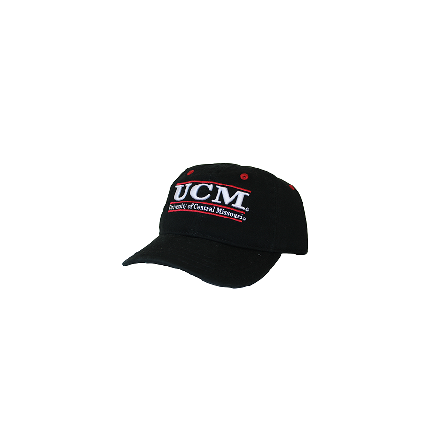 Image For UCM TODDLER HAT