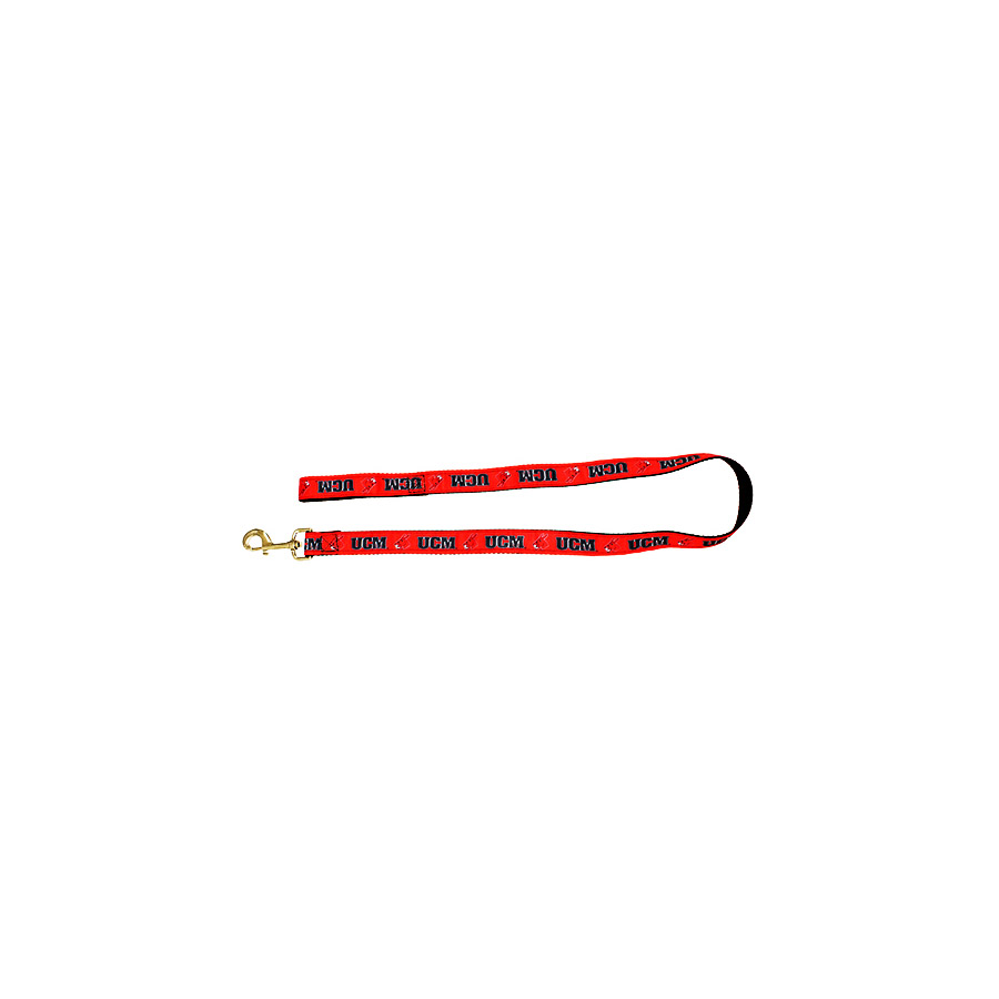 Image For UCM DOG LEASH