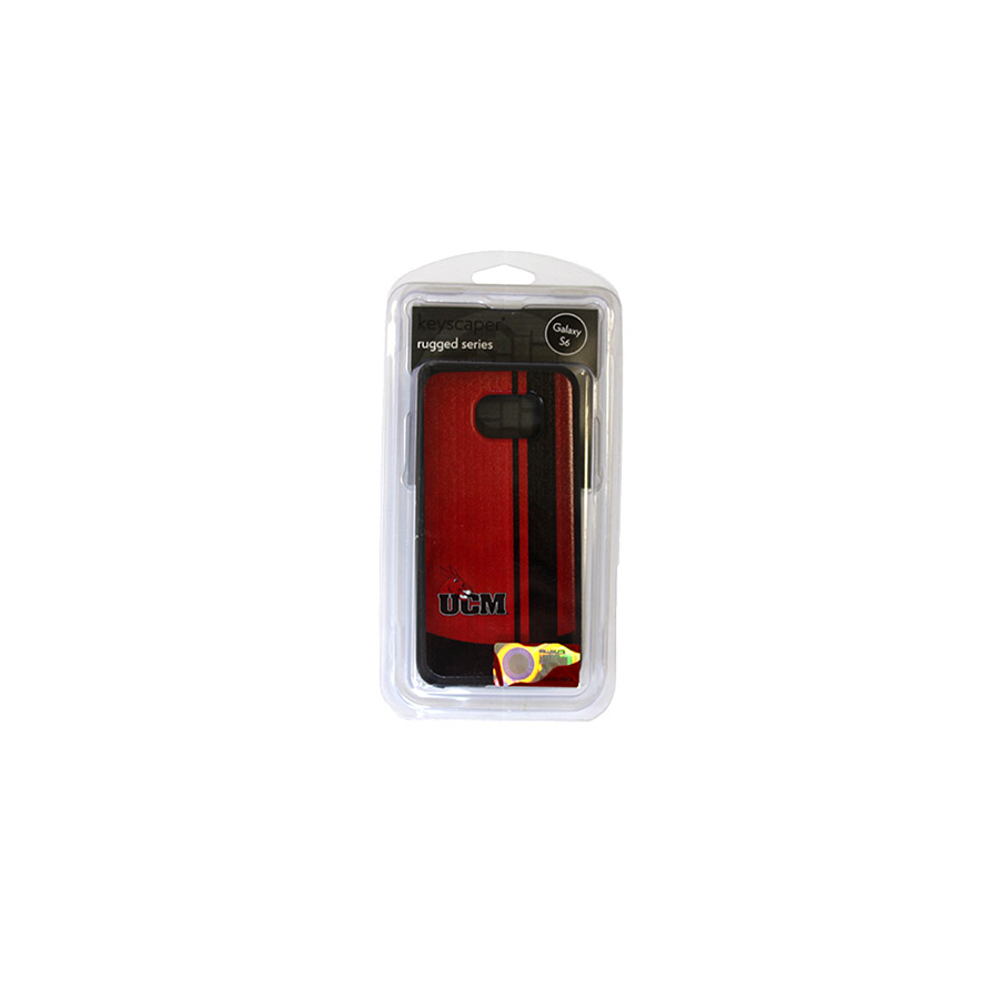 "Image For UCM GALAXY S6 CASE <font color=""red"">Clearance</font>"
