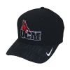 Cover Image for UCM SIDELINE AERO COACHES CAP