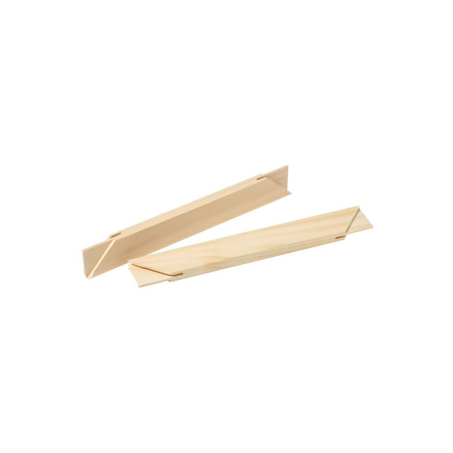 "Image For Fredrix® 34"" Stretcher Strip"