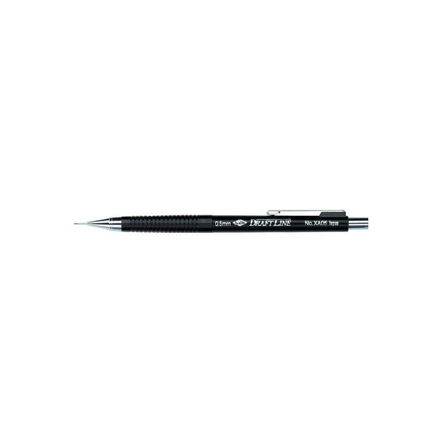 Cover Image For Alvin® Draft-Line Mechanical Pencil .9mm