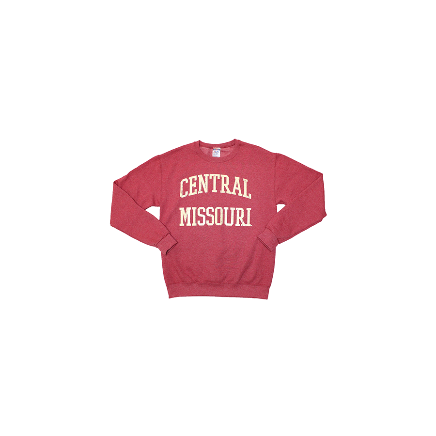 Image For CENTRAL MISSOURI CREW