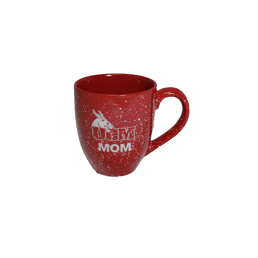 Image For MOM MUG