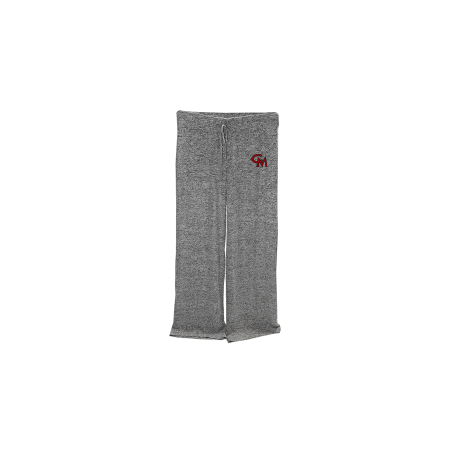 Image For UCM OXFORD COMFORT PANT