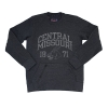 Cover Image for CENTRAL MISSOURI 1871 CREWNECK SWEATSHIRT