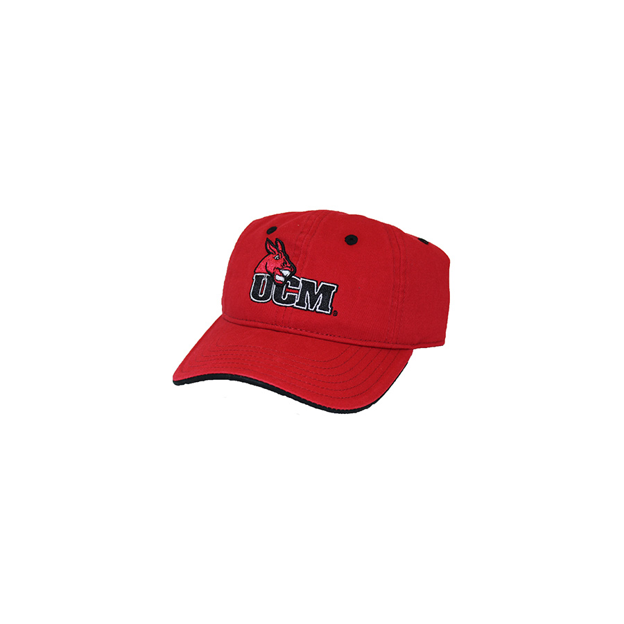 Image For YOUTH UCM CAP