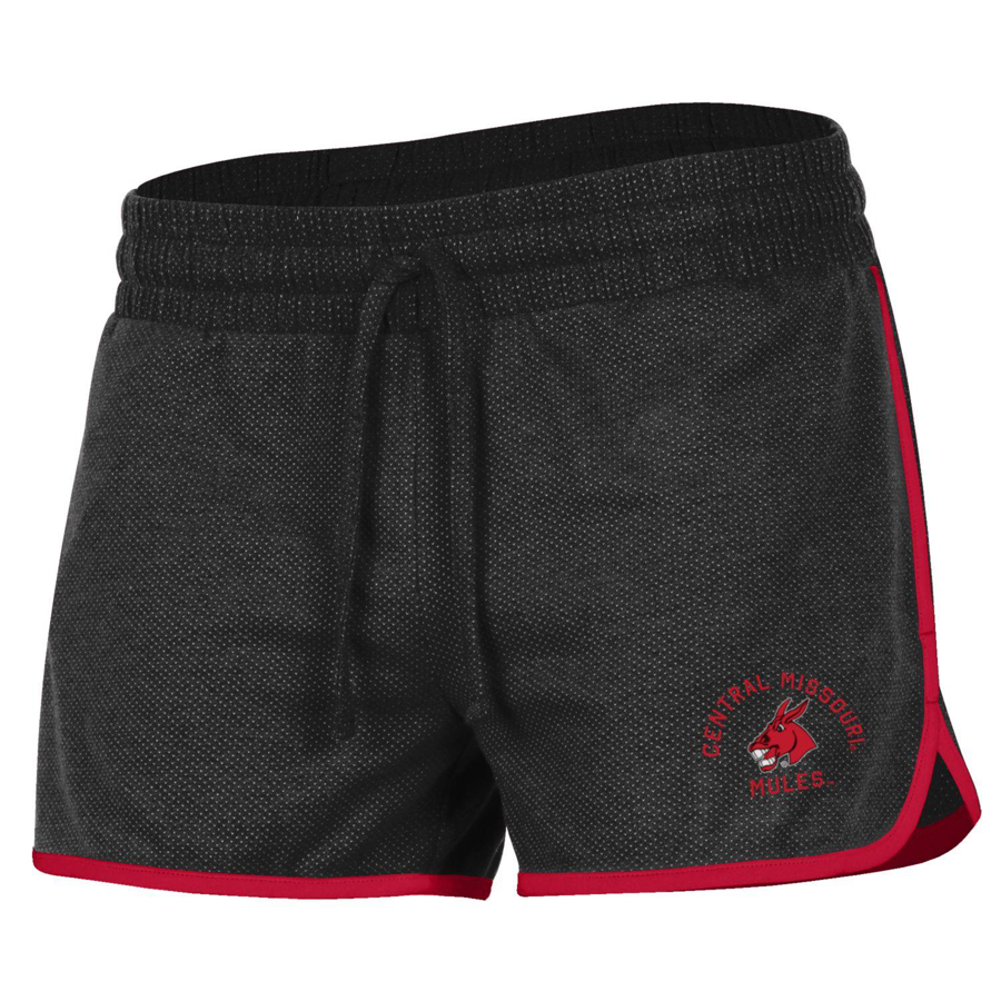 Image For UCM WOMEN'S SHORTS