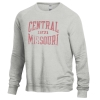 Cover Image for CENTRAL MISSOURI 1871 CREWNECK