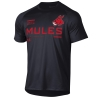 Cover Image for UNDER ARMOUR CENTRAL MISSOURI ACTIVE TEE
