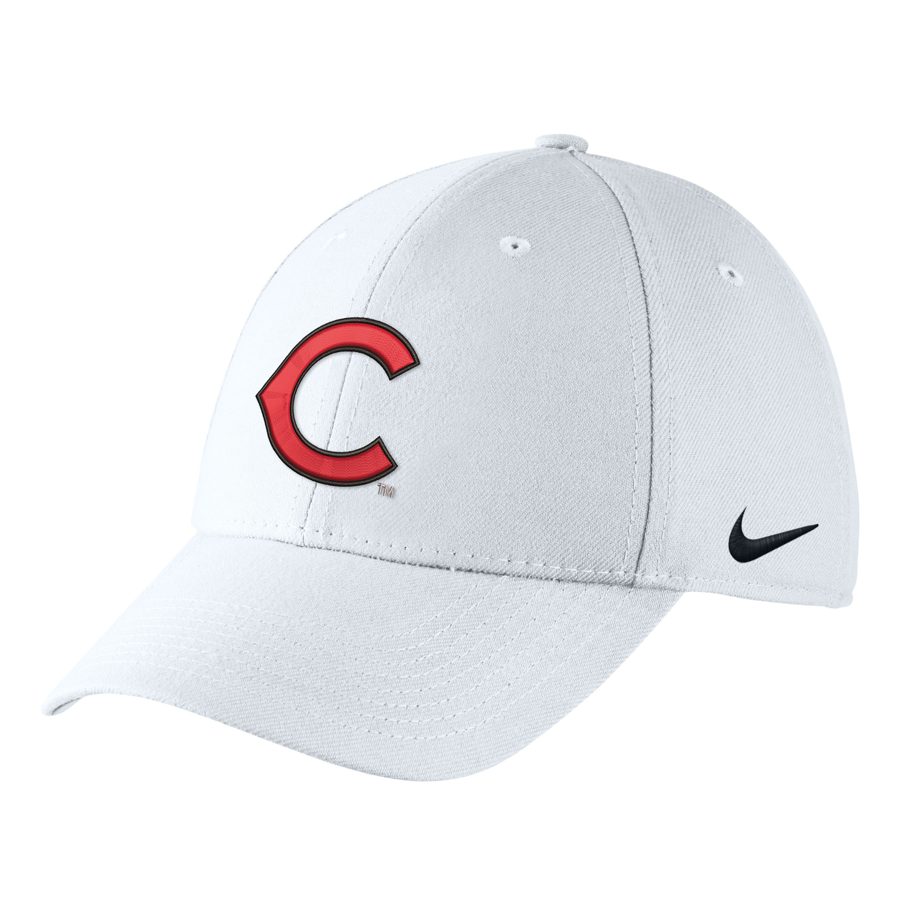 Cover Image For NIKE C CAP