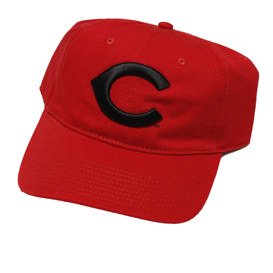 Image For CM RELAXED TWILL CAP