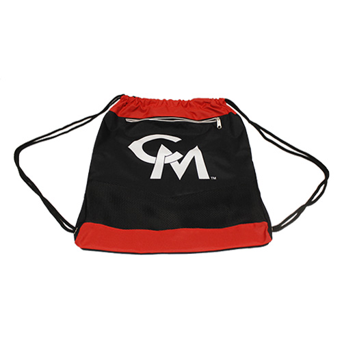 Image For UCM DRAWSTRING BAG