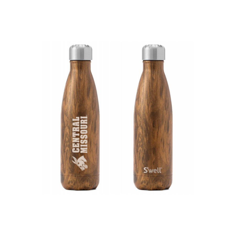 Image For S'WELL UCM WATER BOTTLE