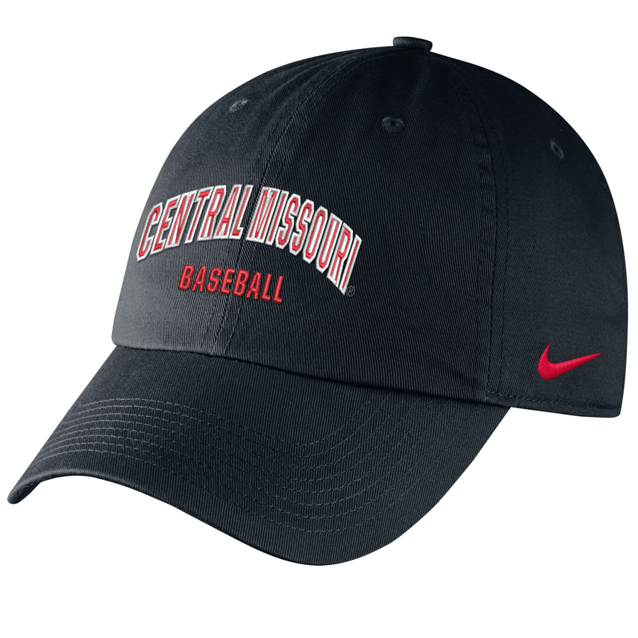 Image For NIKE BASEBALL CAP