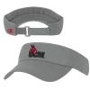 Cover Image for CHAMPION TWILL VISOR