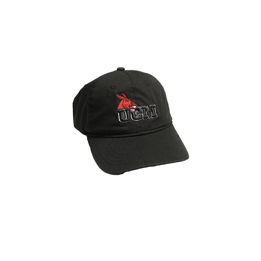 Image For YOUTH UCM TWILL CAP