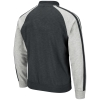 Cover Image for COLOSSEUM FRENCH TERRY FULL ZIP JACKET