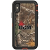 Cover Image for OTTERBOX DEFENDER PHONE CASE - DS