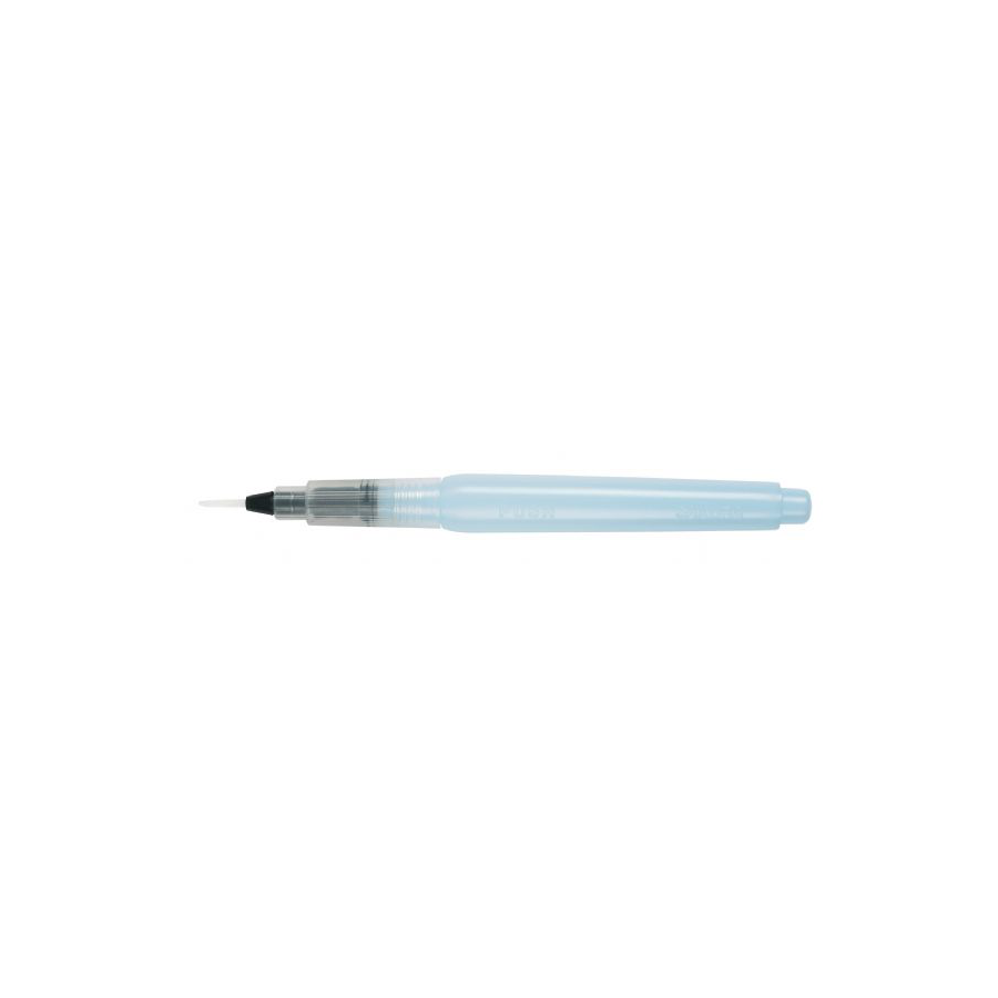 Image For Koi™ Water Brush Large (#8 Round)