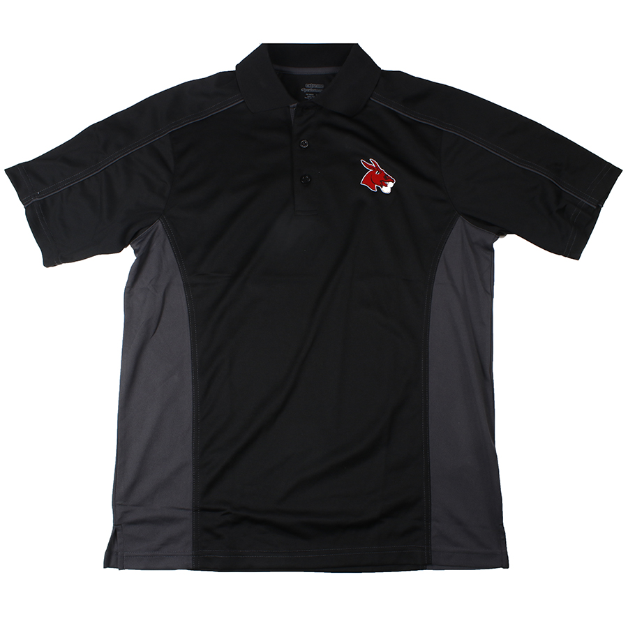 Cover Image For UCM GOLF POLO