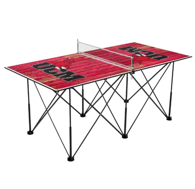Image For TABLE TENNIS POP UP - DS