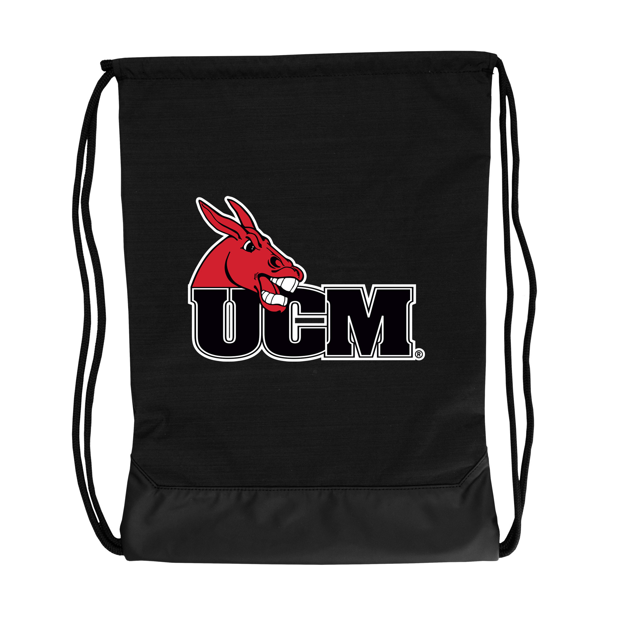 Image For NIKE UCM GYMSACK