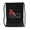 Cover Image for NIKE UCM GYMSACK