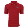 Cover Image for UCM STRATA TEXTURED POLO - DS